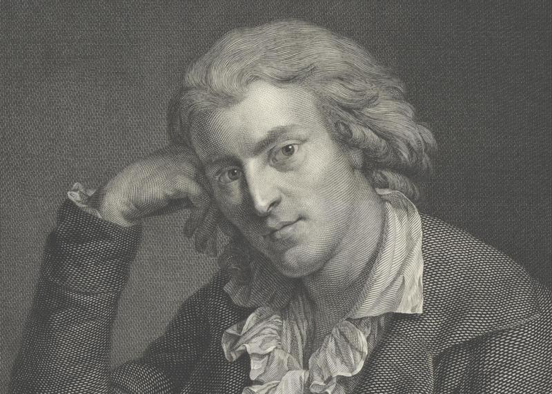 File:Johann Gotthard Müller Schiller Detail.PNG