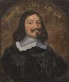 Johann Krane - Nationalmuseum - 14908.tif
