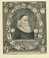 Johann Valentin Andreae mit Wappen.jpg