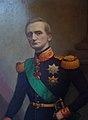 Johann von Sachsen, 1801-1873.JPG