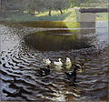 Johans Valters - Ducks - Google Art Project.jpg
