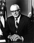 John C. Stetson, USAF.JPG