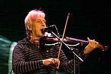 John Cale (2010)