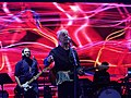 John Cale Band, Summer Nostos Festival, Athens, 2018 (3).jpg