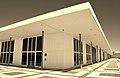 John F. Kennedy Center (7645676036).jpg
