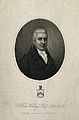 John Harness. Stipple engraving by Blood, 1818. Wellcome V0002570.jpg