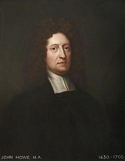 John Howe (1630–1705).jpg