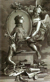 John IV of Bretagne.png