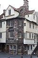 John Knox House (3918571071).jpg