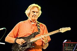 John McLaughlin in the Mir Gitary festival.jpg