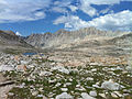 John Muir Trail-27 (4897080518).jpg