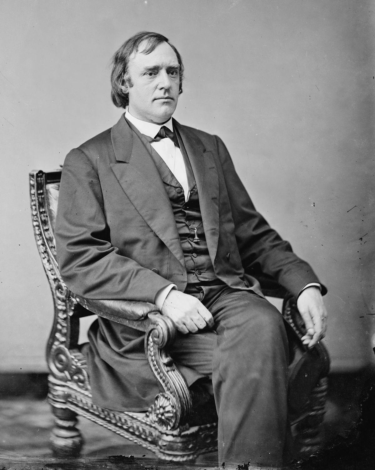 John Philip Newman Wikipedia