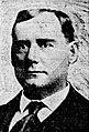 John T. Hunt (Missouri Congressman).jpg