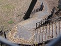 John T Brush Stairway2.JPG