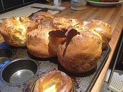Johns Yorkshire Puddings.jpg