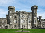 Johnstown Castle.jpg