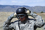 Joint simulated wildfire training 150411-Z-KW632-173.jpg