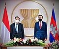 Joko Widodo and Hun Sen.jpg
