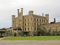 Joliet State Prison (10045283735).jpg