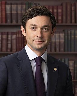 2020–21 United States Senate election in Georgia Regular United States Senate election in Georgia
