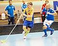 Jonathan Nilsson EFT Sweden 2018-10-21.jpg