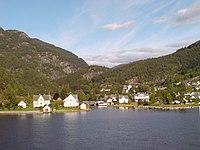 Jondal, Hardanger, Hordaland, Norway - panoramio.jpg