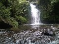 Joret Pandan waterfall - Lantan. Central Lombok.jpg