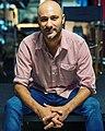 Jorge Piwowarski - Director.jpg