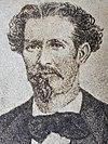 José Gregorio Valera - El Cojo Ilustrado.jpg