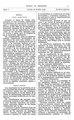 José Luis Cantilo - 1924 - Gobierno, Política institucional, Régimen municipal, Policía, Organización administrativa, Asesoría de Gobierno, Inspección de sociedades jurídicas, Intendencia General de Suministr.pdf