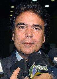 Jose Gomes Temporão 2008.JPG