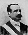 Jose Pardo (1).jpg