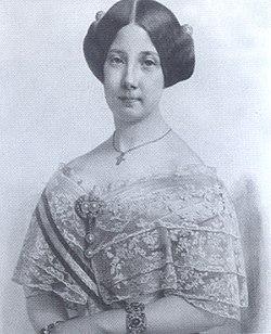 Josefina Fernanda de Borbón.jpg