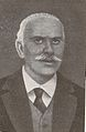 Josep M Segimon.jpg
