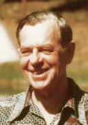 Joseph Campbell: Alter & Geburtstag