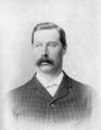 Joseph Cash HAGAM.tif