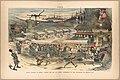 Joseph Ferdinand, Keppler Rapid Transit to Sheol 1888 Cornell CUL PJM 1097 01.jpg