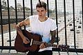 Josh Beech by Andrea Vecchiato.jpg