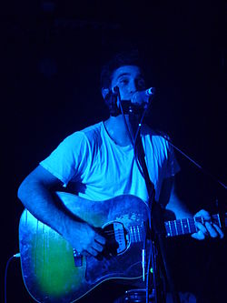 "Joshua Radin (""Winter"").jpg"