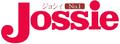 Jossie logo.png