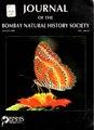 Journal of the Bombay Natural History Society (IA journalofbomb10422007bomb).pdf
