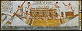 Journey to Abydos, Tomb of Pairy MET DT10886.jpg