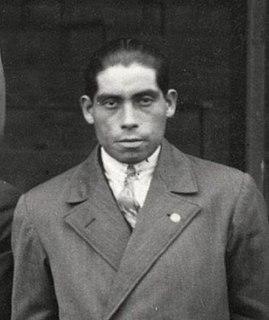 Juan Ibacache Chilean footballer