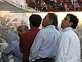 Juan Pablo y Nery Pumpido Club Atletico Union de Santa Fe 111.jpg
