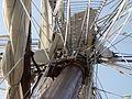 Juan Sebastian Elcano-791 (9400685288).jpg