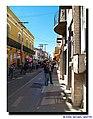 Juarez Market(1) - Flickr - pinemikey.jpg