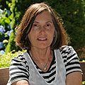 Judith Ann Lippard.jpg