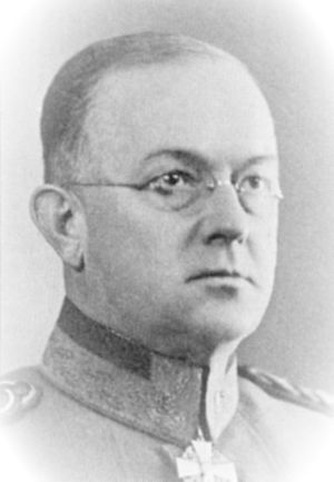 Juho Heiskanen