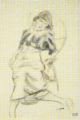 JulesPascin-1914-Hermine in Armchair.png