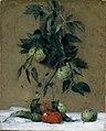 Julian Alden Weir - Fruit (c.1888).jpg